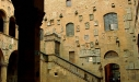 The_Bargello_Courtyard_florence_guide_italy_tour_guide.jpg