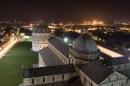 night_view_from_leaning_tower_pisa_piazza_dei_miracoli_miracles_square.jpg