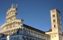 The_church_of_San-Michele_in_Foro_of_Lucca_cathedral.jpg