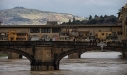 ponte_vecchio_old_bridge_florence.jpg