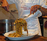 russian cooking courses florence italy Cooking Classes in Tuscany, Cooking School Italy Francesca Niccolini  offers  cooking courses in  beautiful Tuscan locations . Learn to cook delicious Italian recipes using local fresh  ingredients.