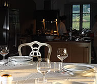 florence italy cooking courses tuscany